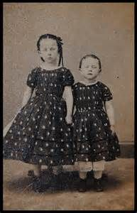 vintage death - Avast Yahoo Image Search results