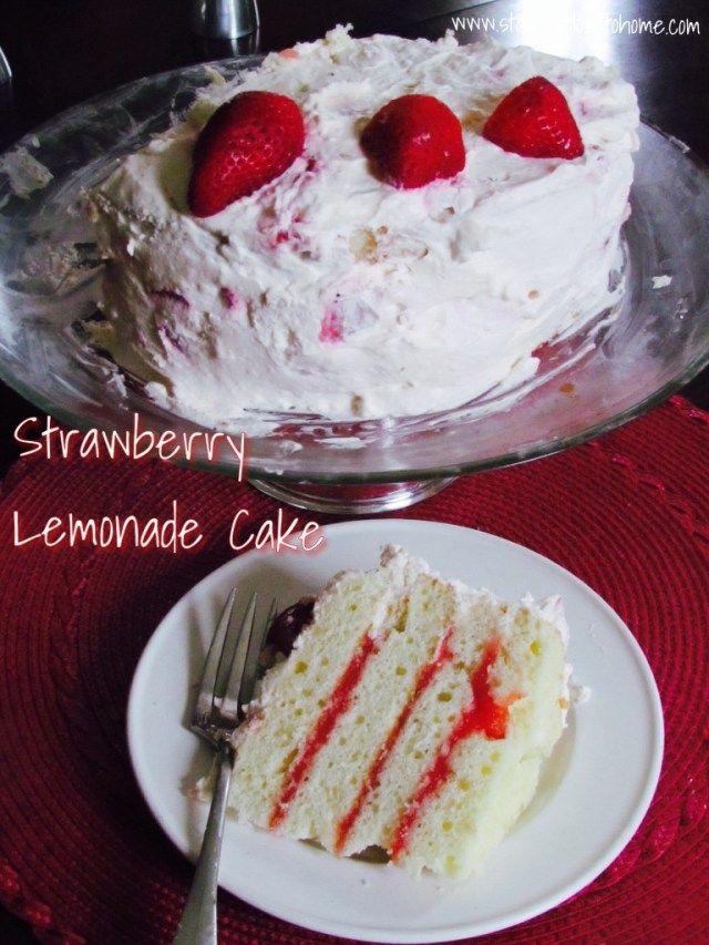 recipes strawberries cakes recipe summer desserts recipe strawberry