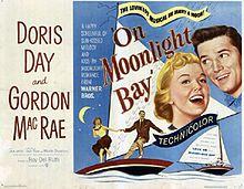 On Moonlight Bay poster.jpg