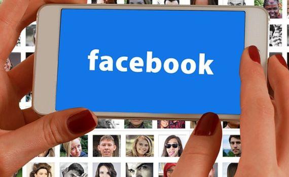 Assistenza clienti sui social network
