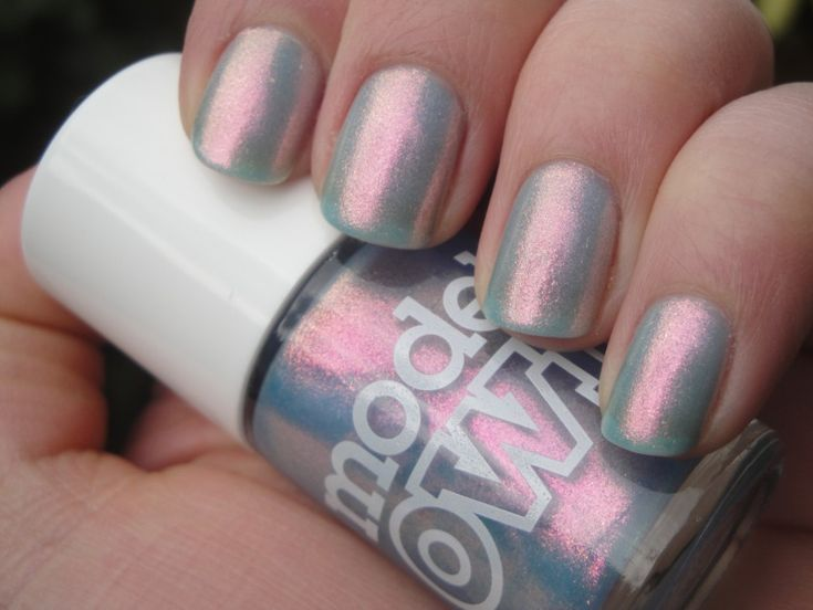 90 best Nails images on Pinterest | Nail scissors, Nail polish and ...