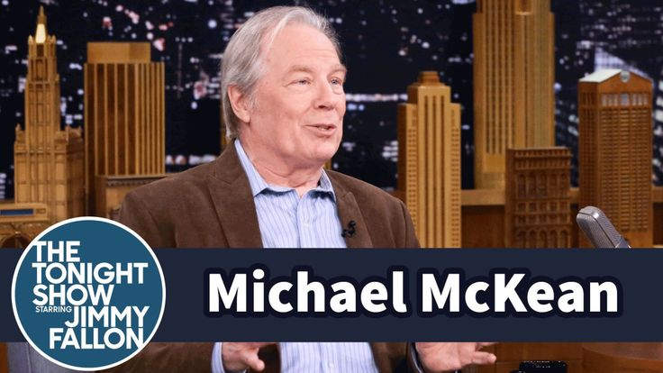 Michael McKean Talks About How 'This Is Spinal Tap' Predicted the Future for Other Bands