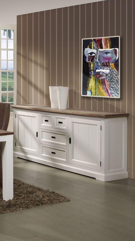 Best 62 meubles images on pinterest other for Meuble de cuisine pas cher blanc