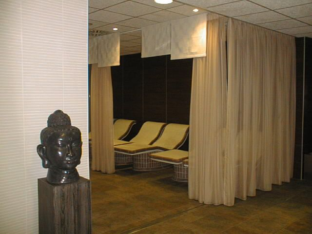 17 images about cortinas para hoteles on pinterest for Confeccion de cortinas