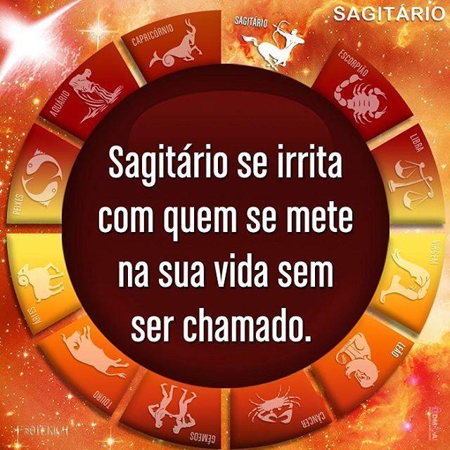 #sagitário #sagitario #signo #signos #mauhumor