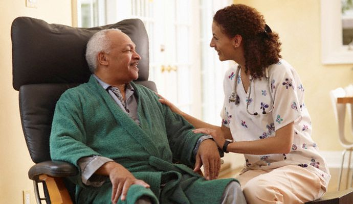 One of the biggest caregiving challenges is finding qualified in-home care for your older adult. In-home care is a good option when your older adult is able to remain at home, but needs help with activities of daily living (ADLs).  A local Bay Area service called Home Instead connects you to verified in-home care workers. Home Instead offers services from companionship and housekeeping to dementia care and skilled nursing.   Bay Area In-Home Care from Home Instead - DailyCaring