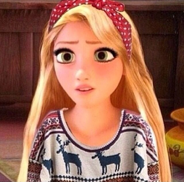 Escoria Libro Best 25+ Rapunzel Edits Ideas On Pinterest | Disney