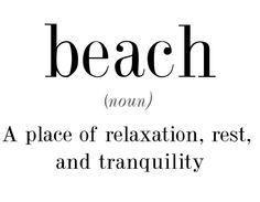 Image result for summer tumblr definition