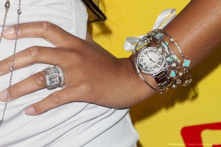 Tamar braxton jewelry detail wrist glam pinterest for Tamar braxton tattoo