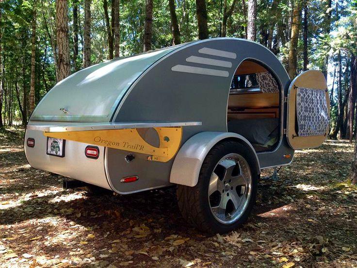 288 besten Campingplatz Bilder auf Pinterest | Campingplatz ...