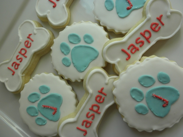 60 Best Braydens Baby Shower Images By Kristin Slarb On Pinterest