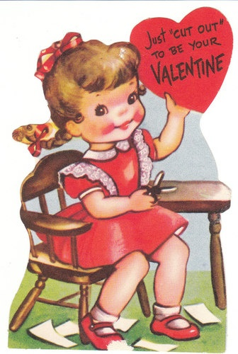 4432 best Valentine Cards images on Pinterest  Cards Apothecary