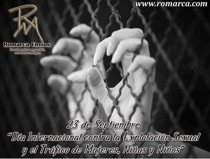 Día de lucha para denunciar la explotación sexual y la trata de personas, en su mayoría mujeres y niñas. Ya se han realizado ➕5⃣7⃣0⃣0⃣ transacciones efectivas. #Lituania #Bosnia #Italia #Budapest #Atenas #Grecia #Colombia #Bogota #Peru #Chile #Panama #Mexico #Ecuador #Uruguay #Paraguay #Brasil