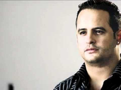 No Perdono Una Traicion - Nelson Velasquez & Emerson Plata - YouTube