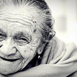 La Bontà - Madre Teresa di Calcutta