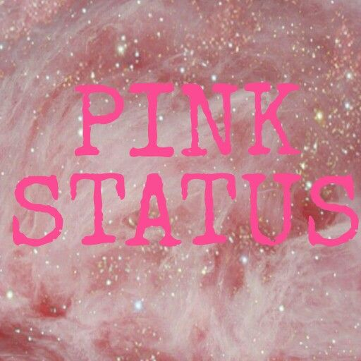 So excited and grateful to have promoted to Pink Status!! Get started on your Younique journey today!!  www.sslashtastic.com