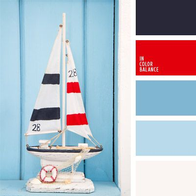 nautical living room paint nautical colors and blue nautical