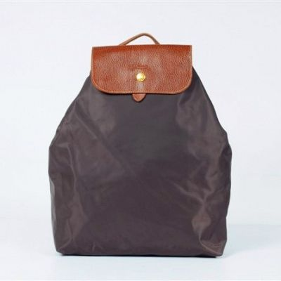 Sac à Dos Longchamp Classique Chocolat being unfaithful limited offer,no tax and free shipping.#handbags #design #totebag #fashionbag #shoppingbag #womenbag #womensfashion #luxurydesign #luxurybag #luxurylifestyle #handbagsale #longchamp #totebag #shoppingbag