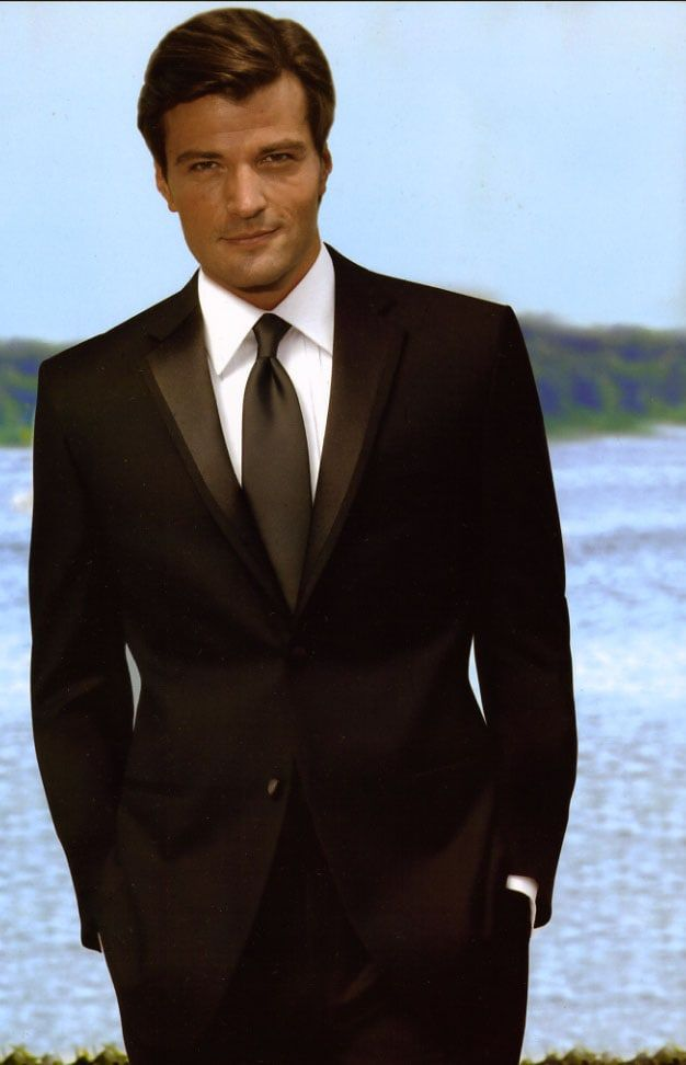 52 best Wedding Men images on Pinterest | Wedding men, Favours and ...