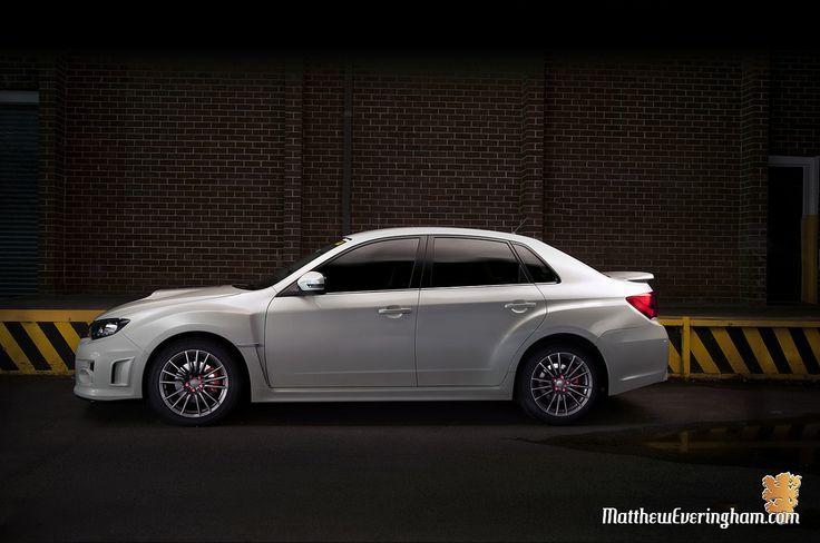 Lightpainting - Dieselstation Car Forums