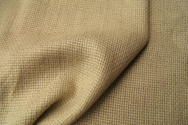 linen fabric - Google Search