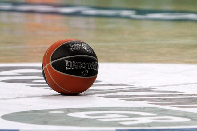Euroleague | Νέα πρόταση, με τρεις εναλλακτικές ημερομηνίες για διεξαγωγή αγώνων των εθνικών ομάδων