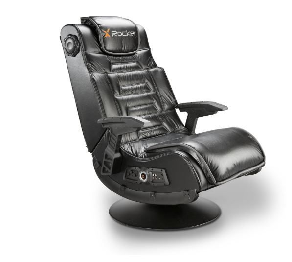 massage chair good guys. gamer computer chair: what you need to know before deciding massage chair good guys