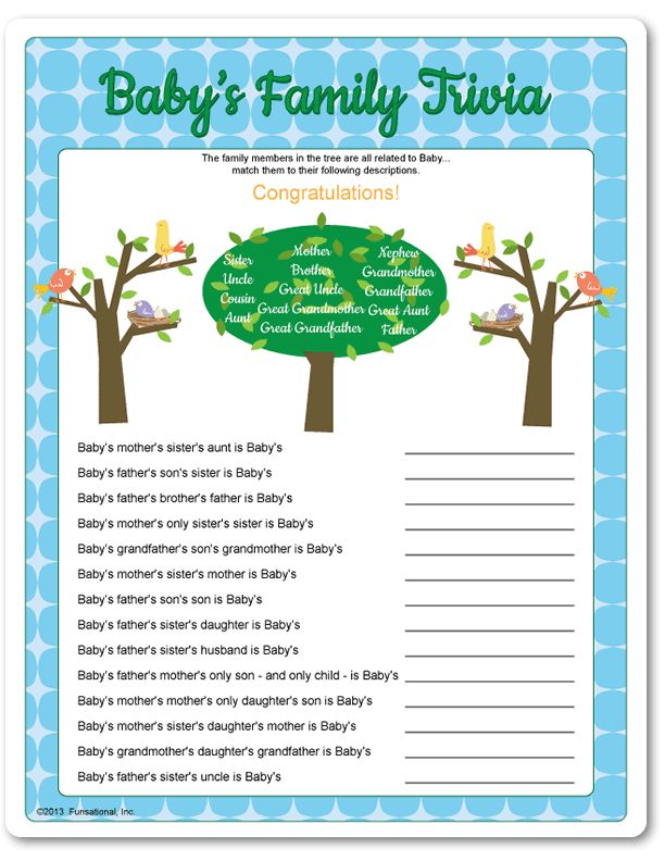 shower baby baby showers fun baby shower games diaper shower trivia