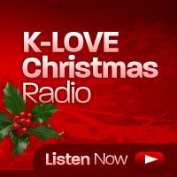 streaming christmas music.  new and old.  great mix!