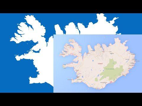 Im Illustrator Google Maps vektorisieren mit Image Trace