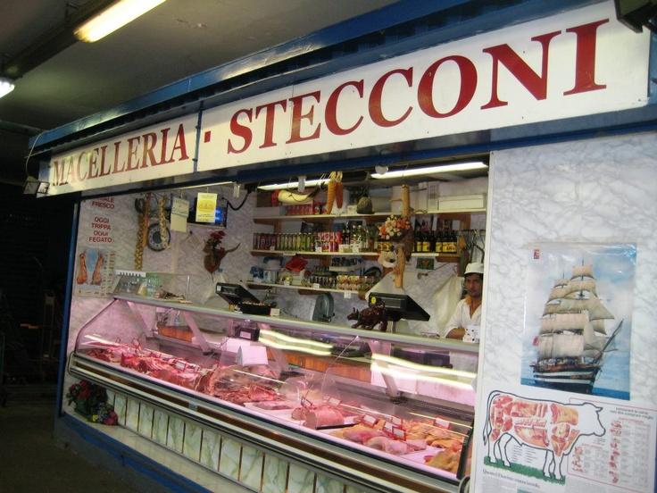 Macelleria-Stecconi
