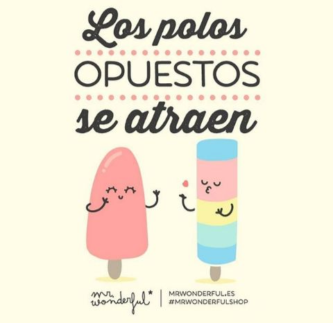 Mr. Wonderful #icecream #love