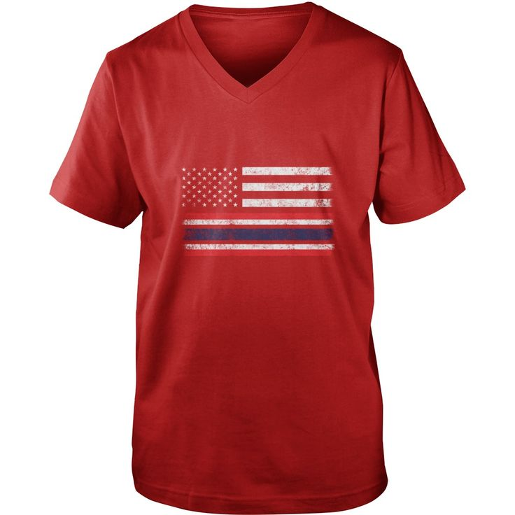 Thai American Flag - USA Thailand Shirt - Kids T-Shirt  #gift #ideas #Popular #Everything #Videos #Shop #Animals #pets #Architecture #Art #Cars #motorcycles #Celebrities #DIY #crafts #Design #Education #Entertainment #Food #drink #Gardening #Geek #Hair #beauty #Health #fitness #History #Holidays #events #Home decor #Humor #Illustrations #posters #Kids #parenting #Men #Outdoors #Photography #Products #Quotes #Science #nature #Sports #Tattoos #Technology #Travel #Weddings #Women