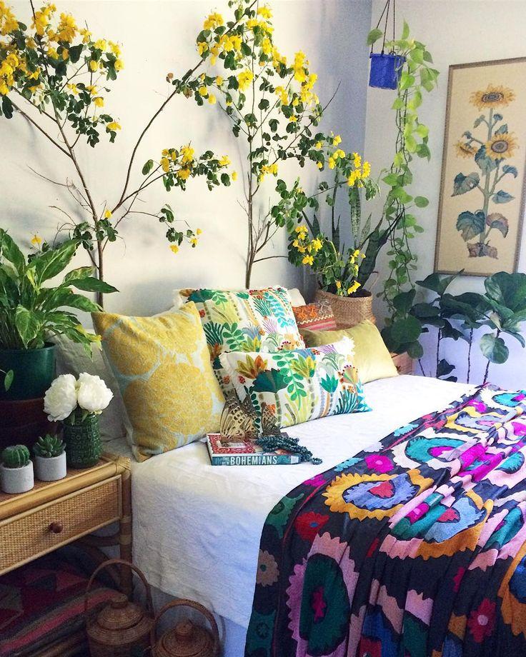 17 Best Ideas About Rest House On Pinterest Beautiful