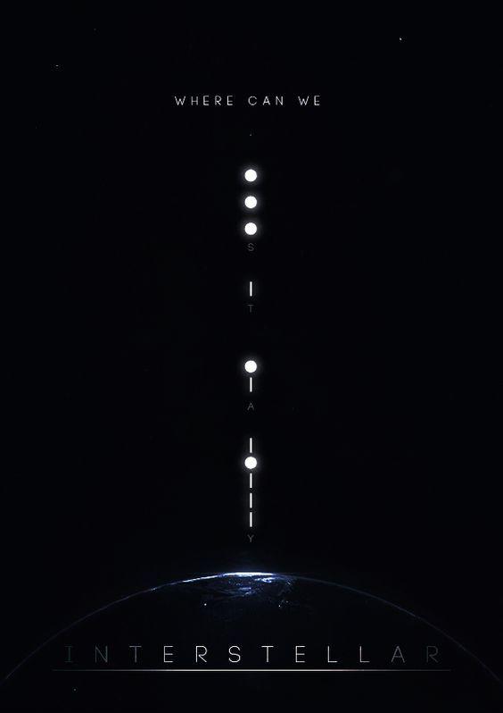 Image result for interstellar book   Book design ...  Image result fo...