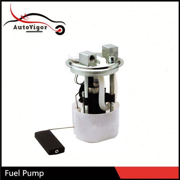 Fuel Pump Module Assembly 2112-1139007 Lada Vaz 2110 2111 2112