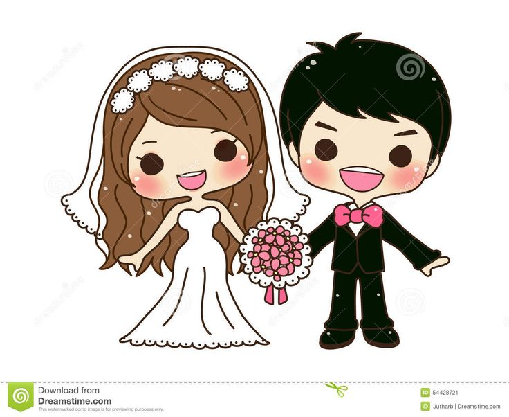 108 best images about Cute Couple Drawings on Pinterest ...
