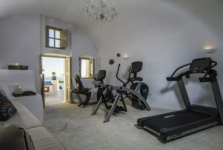 We are pleased to provide Cybex professional fitness equipment to our valued guests...