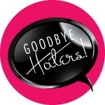 """Tips for Effectively Handling """"Haters"""" by Boutique By Design  #boutiquebydesign  boutiquebydesign.com"""
