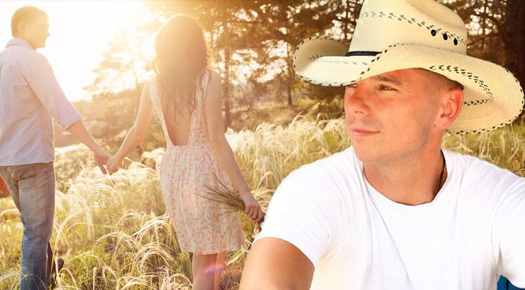 Country Music Lyrics - Quotes - Songs Kenny chesney - Kenny Chesney - You Had Me From Hello (VIDEO) - Youtube Music Videos http://countryrebel.com/blogs/videos/18972287-kenny-chesney-you-had-me-from-hello-video