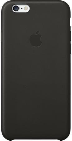 Apple Apple для iPhone 6  — 3890 руб. —  ИЗЫСКАННЫЙ СТИЛЬ Клип-кейс Apple MGR62ZM/A разработан специально для защиты смартфона iPhone 6 от всевозможных мелких повреждений, неизбежных при повседневной эксплуатации. Тонкий и стильный, он позволяет сохранить размеры устройства практически неизменными благодаря плотному прилеганию к корпусу. Использование клип-кейса позволит сохранить привлекательный внешний вид смартфона даже при самом активном использовании. НАТУРАЛЬНАЯ КОЖА Для изготовления…