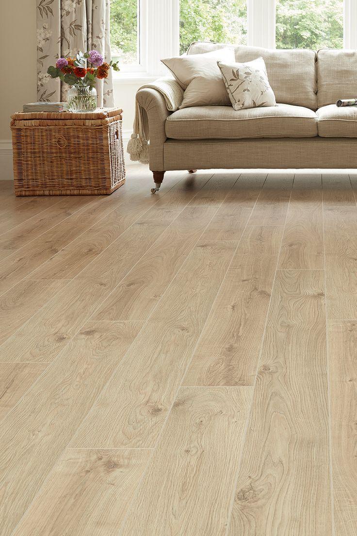 Floor Plans Home Design Traditional Living Room Flooring