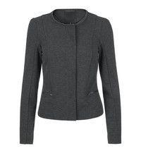 Mariann jakke