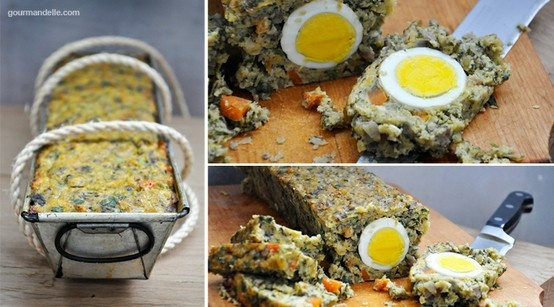 7 best comida turca images on pinterest arabic food celebrations lentils veggies and mushroom bake romanian recipesromanian foodfood forumfinder Choice Image