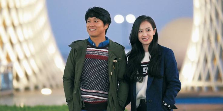 Why did Victoria want to laugh at Cha Tae Hyun's Chinese? | http://www.allkpop.com/article/2016/04/why-did-victoria-want-to-laugh-at-cha-tae-hyuns-chinese