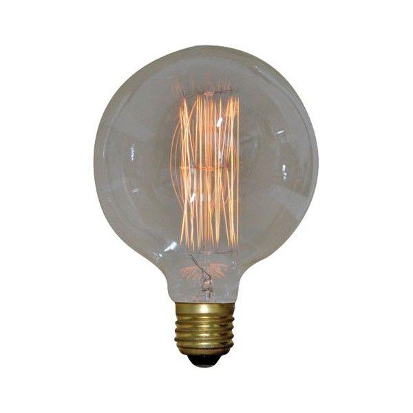 Bazar Electricite Produit 101348 Ampoule Ampoule Globe Castorama