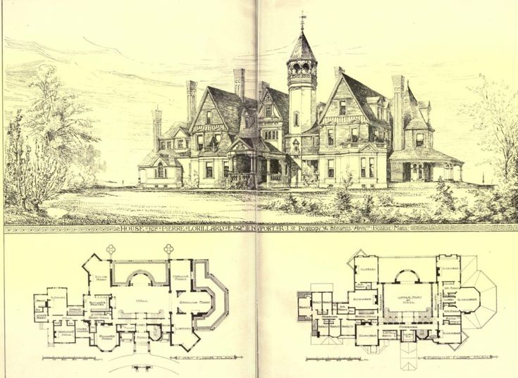 69 best blueprints images on Pinterest Architectural drawings - new blueprint architects pty ltd