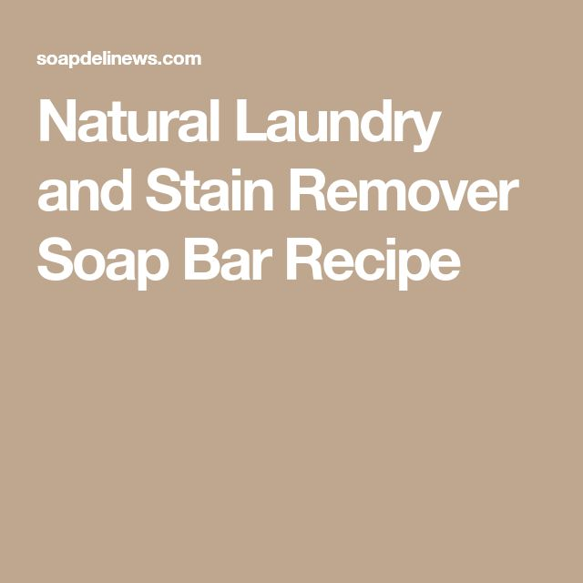Best 25+ Stain removers ideas on Pinterest