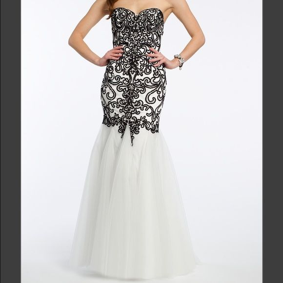 Cheap size zero dresses for prom