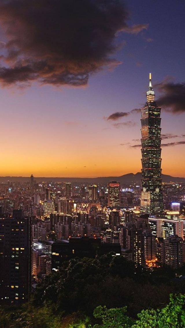 Taipei, Taiwan (My home, Taiwan :).I want to go see this place one day. Please check out my website Thanks.  www.photopix.co.nz